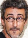 David Fernández Ortiz