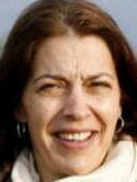 María Bouzas