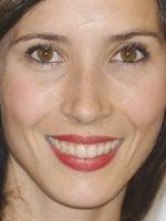 Bárbara Goenaga