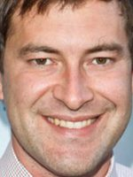 Mark Duplass