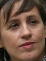 Juana Macías