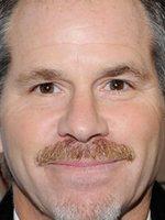 Richard J. Lewis