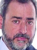 Jorge Bosch