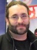 Carlos Therón