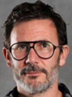 Michel Hazanavicius