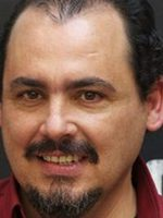 Joaquín Núñez