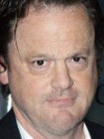 Steve Kloves