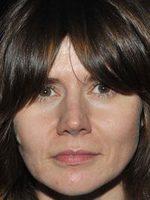 Malgorzata Szumowska