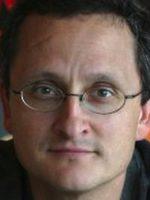 Jan Pinkava