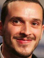 Christo Jivkov