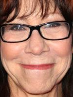 Mindy Sterling