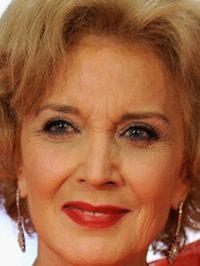 Marisa Paredes