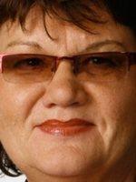 Susan Raymond
