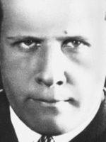 Serguéi M. Eisenstein