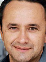 Andrey Zvyagintsev