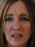 Paula de Luque