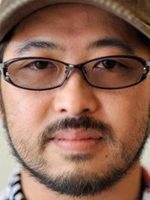 Takashi Shimizu
