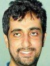 Ashish R. Mohan