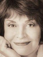 Alice Spivak