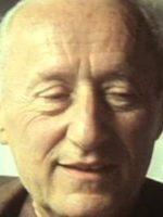 John Halas