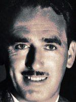 Norman Z. McLeod