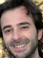 Gonzalo López-Gallego