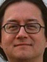 Mark A.Z. Dippé