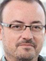 Manuel Martín Cuenca