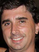 Anthony C. Ferrante
