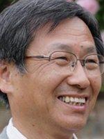 Yoshihiro Ueda
