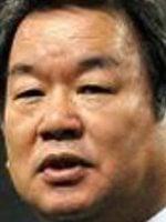 Mitsuo Hashimoto
