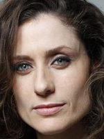 Monica van Campen