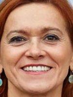 Mireia Gabilondo
