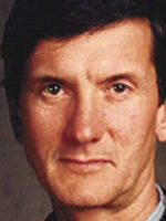 John Badham