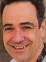 Pablo Fernández-Vilalta