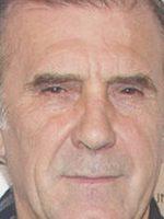 Felipe García Vélez