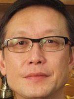 Lau Wai Keung