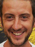 Bruno Forzani