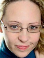Laura Alvea