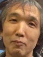Masahiro Hosoda