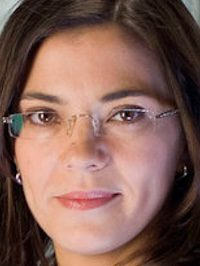 Núria Prims