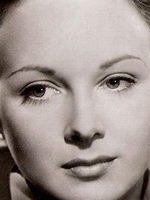 Joan Greenwood
