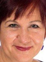 Deborah Perkin