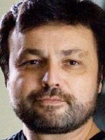 Marcos Carnevale