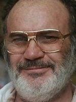 Mario Brega
