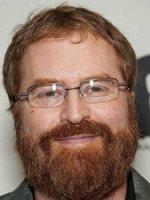 R.J. Cutler