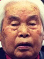 Kaneto Shindô
