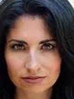 Rebecca Franchione