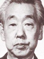 Mikio Naruse