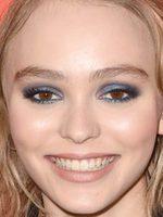 Lily-Rose Depp